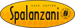 Spalanzani Coffee